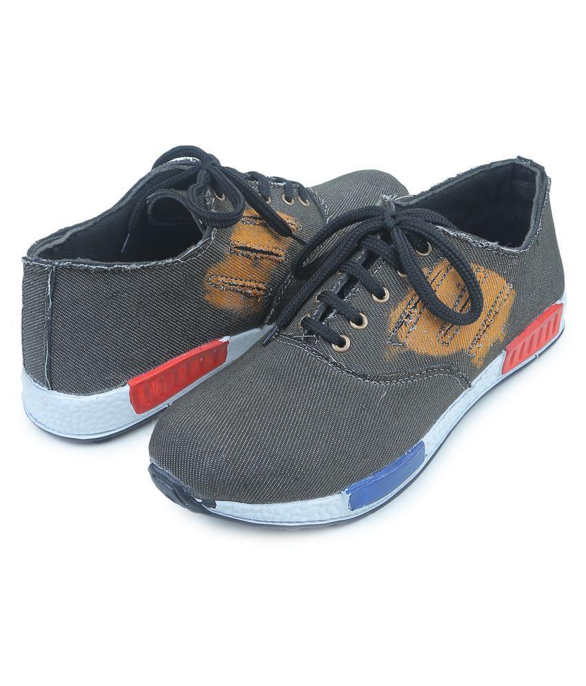 DDASS Running Shoes