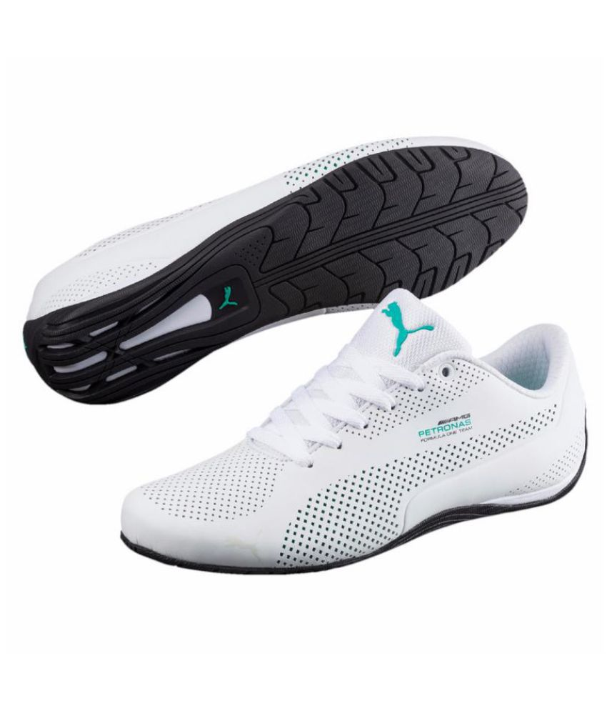 4492ce09433525 Puma MAMGP Drift Cat ultra Running Shoes - Buy Puma MAMGP Drift Cat ...