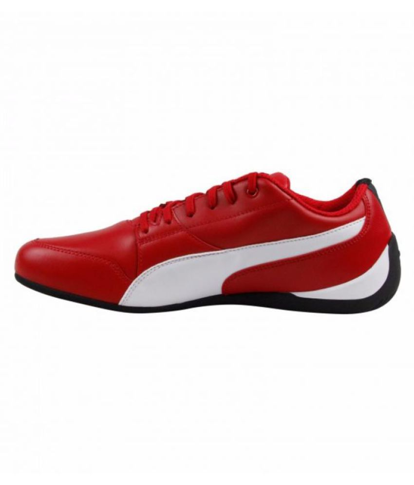 Puma SF Drift Cat 7 Running Shoes - Buy Puma SF Drift Cat 7 Running ... d88a5faa9