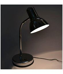 Study Lamp Buy Study Lamp Online At Best Prices In India