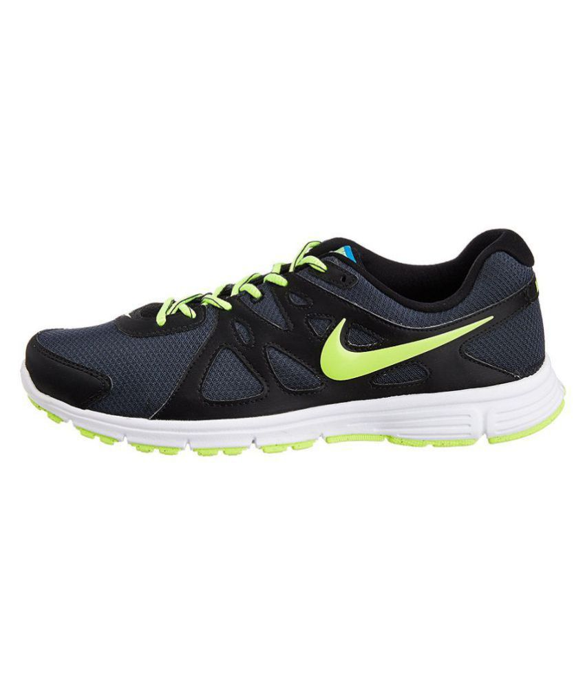 cba037fac8d3 Nike Revolution 2 msl Running Shoes - Buy Nike Revolution 2 msl ...