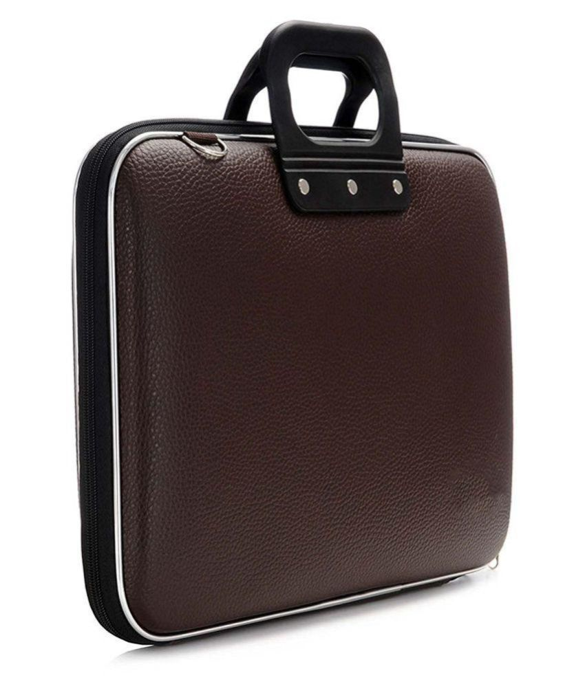 Laptop bags for men online shopping