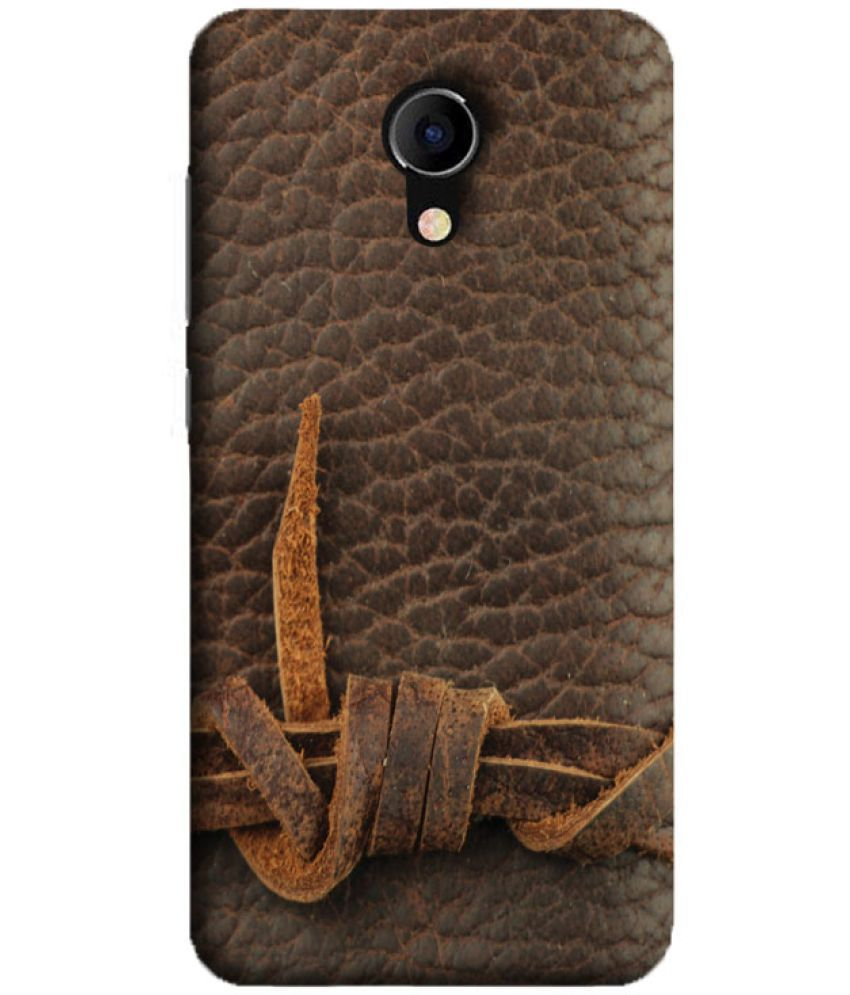 best sneakers a64d5 f23ac Micromax Bharat 3 Printed Cover By Treecase - Printed Back Covers ...