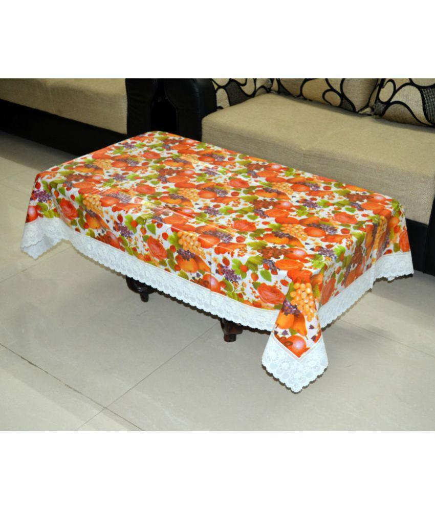 Katwa Clasic 2 Seater PVC Single Table Covers