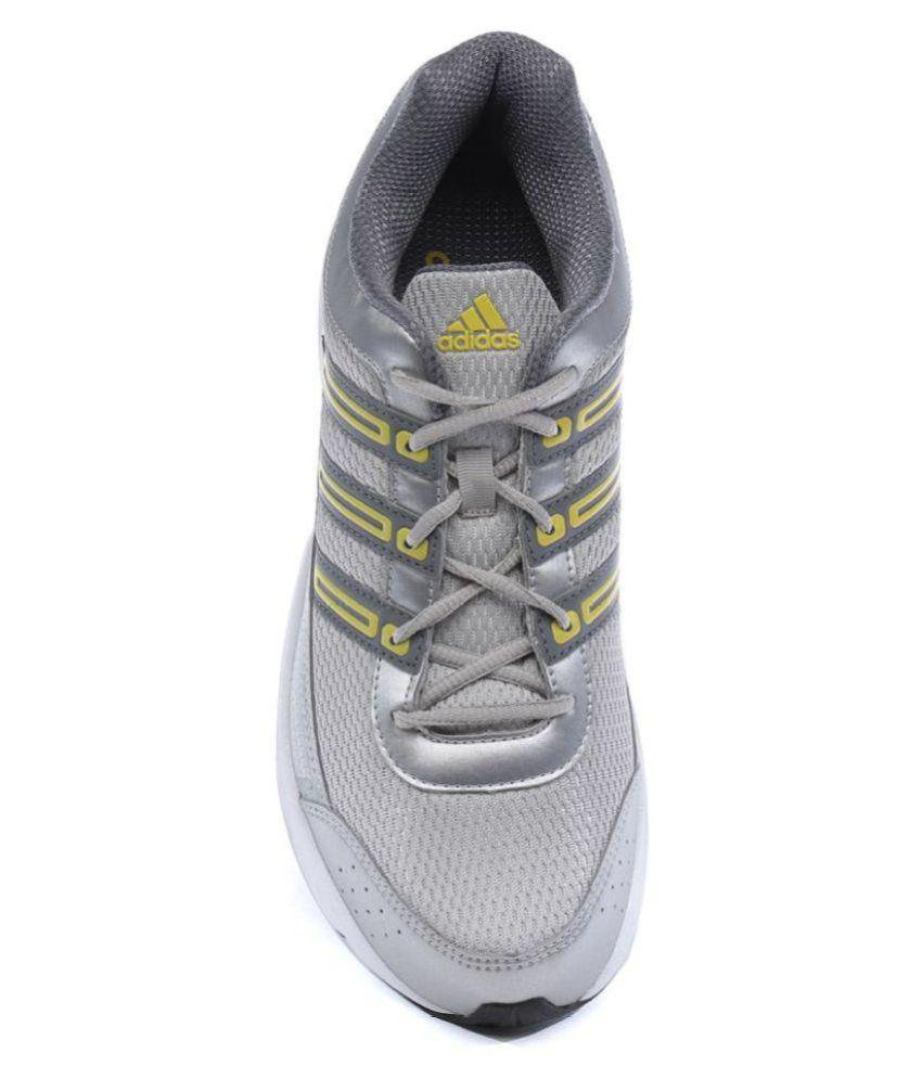 Adidas DESMA Running Shoes