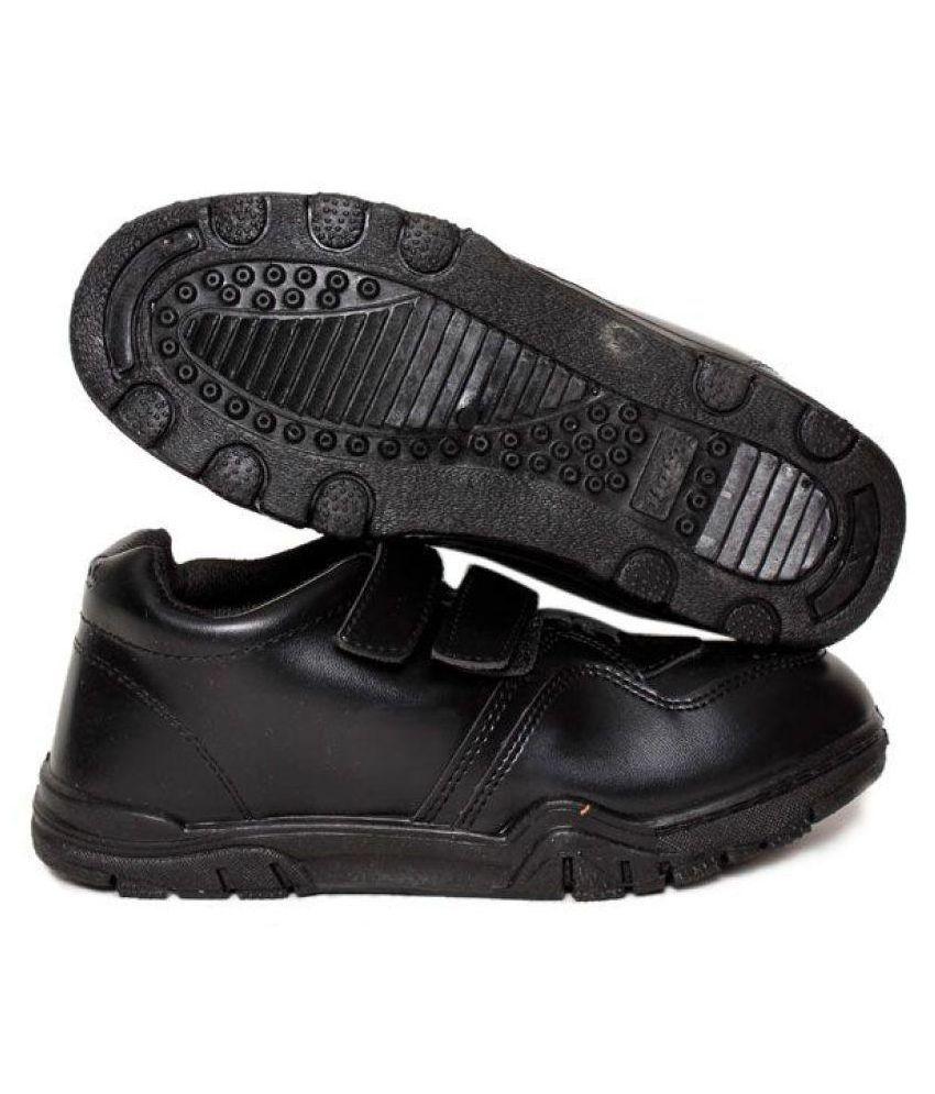 Adidas Velcro Shoes India