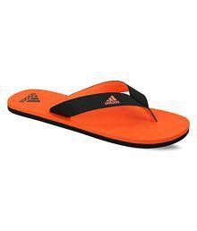 bdd50d97ae40 Adidas Men s Slippers   Flip Flops