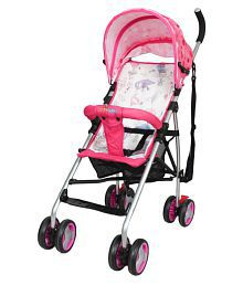 SUNBABY SMART ECO BUGGY