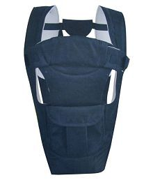 88b0295687f Baby Carriers  Buy Baby Carriers