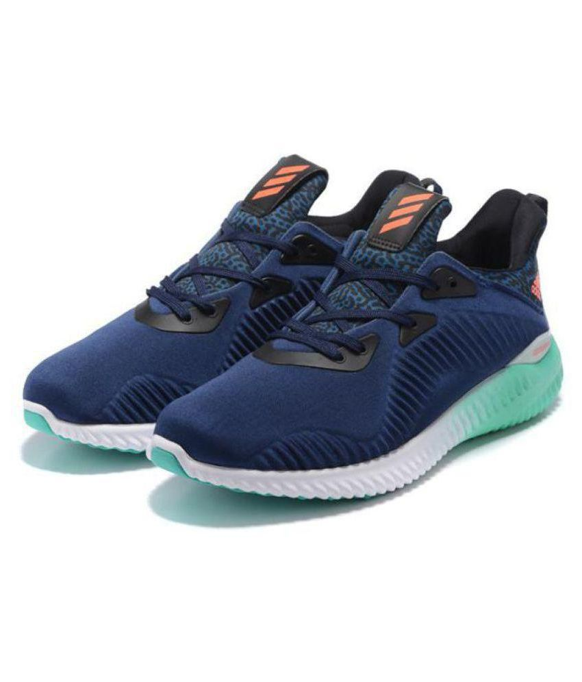 659e00ca84ac Adidas Dare Navy Training Shoes - Buy Adidas Dare Navy Training Shoes  Online at Best Prices in India on Snapdeal