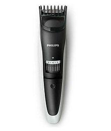 Philips QT4009/15 Beard Trimmer ( Black )
