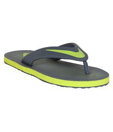 sports shoes c782f 1ea1b usa nike sandals for men india 84807 7d646