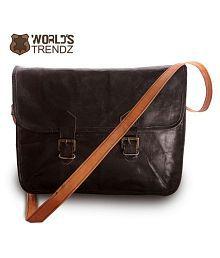 f3a8d4af91 Worlds Trendz India  Buy Worlds Trendz Products Online at Best ...