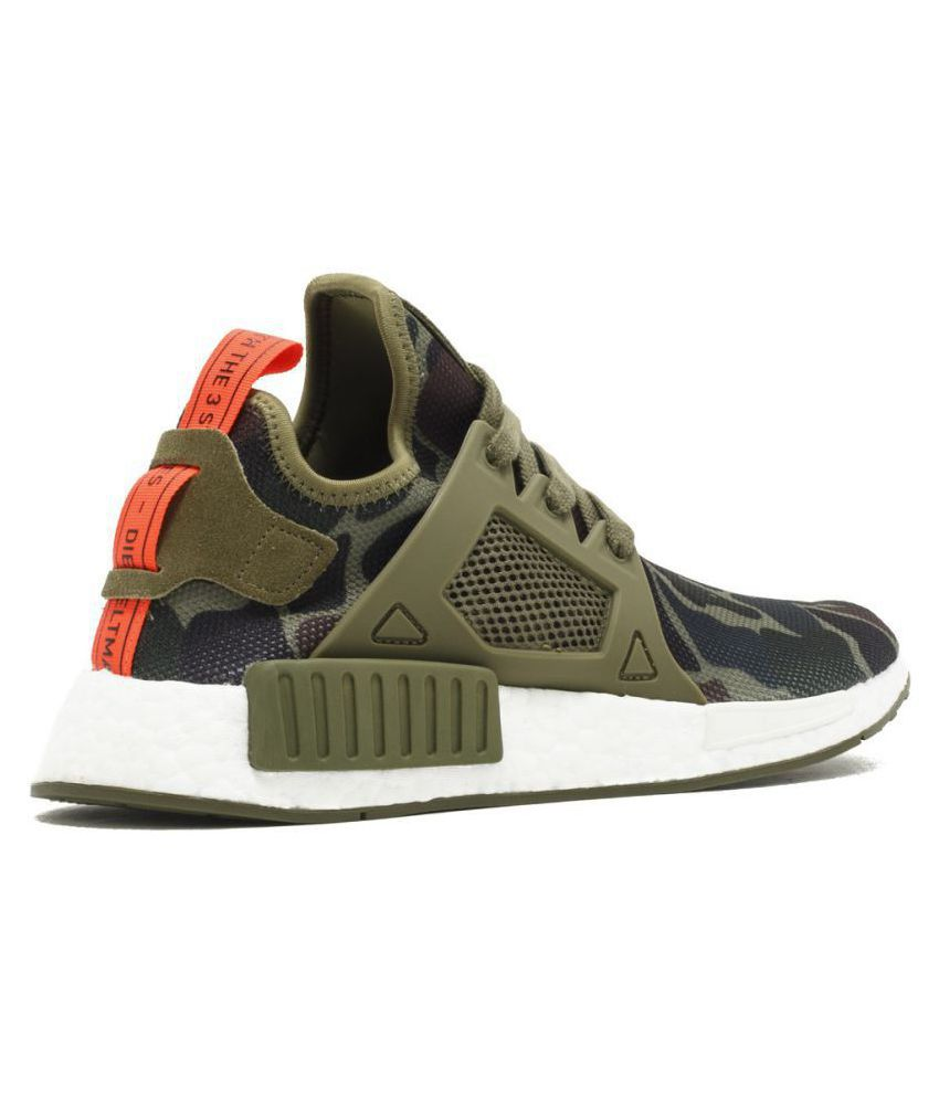 7bfd5db4b Adidas Nmd Xr1 Running Shoes - Buy Adidas Nmd Xr1 Running Shoes ...