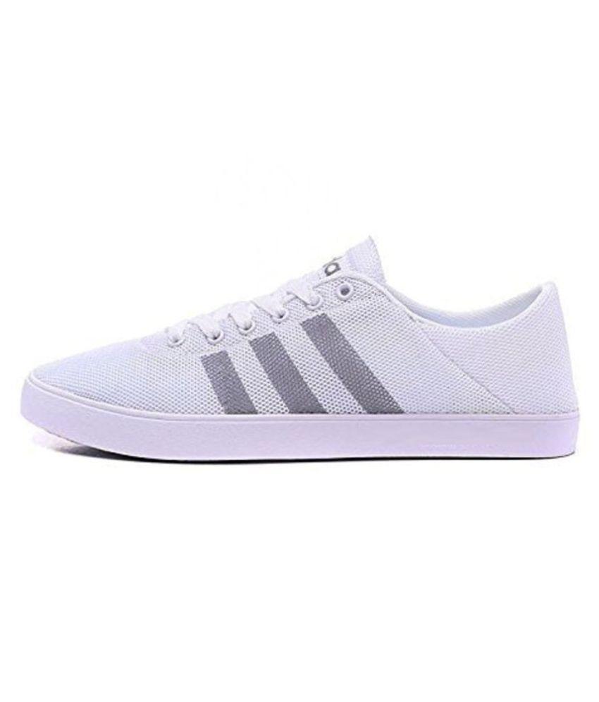 Shop \u003e adidas neo 3 price in india