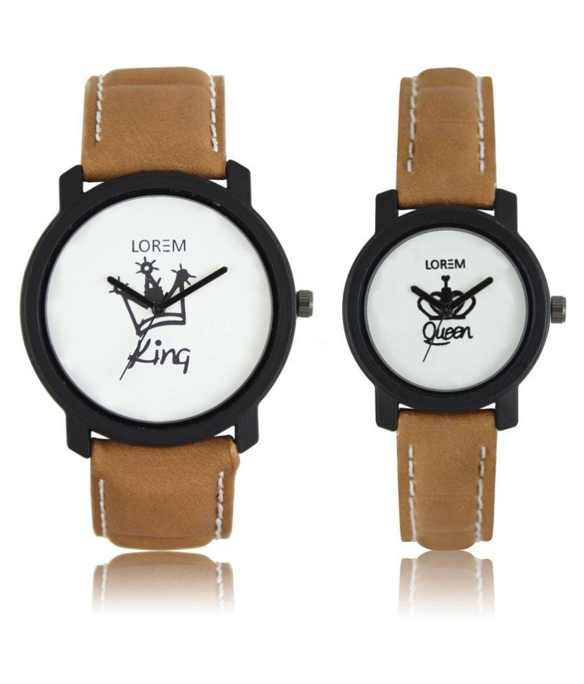 nz store georgia brown fossil men smartwatch leather watches for watch ladies