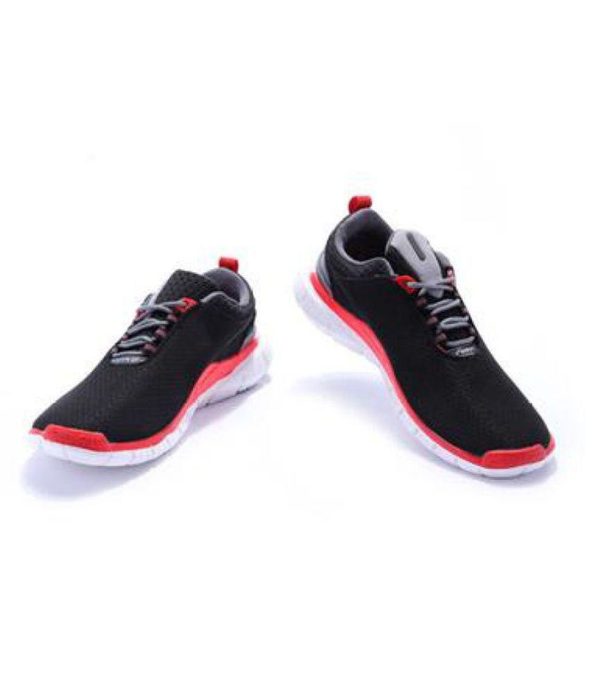 online store ea602 80628 Nike FREE RUN OG BREATHE Running Shoes - Buy Nike FREE RUN OG BREATHE  Running Shoes Online at Best Prices in India on Snapdeal