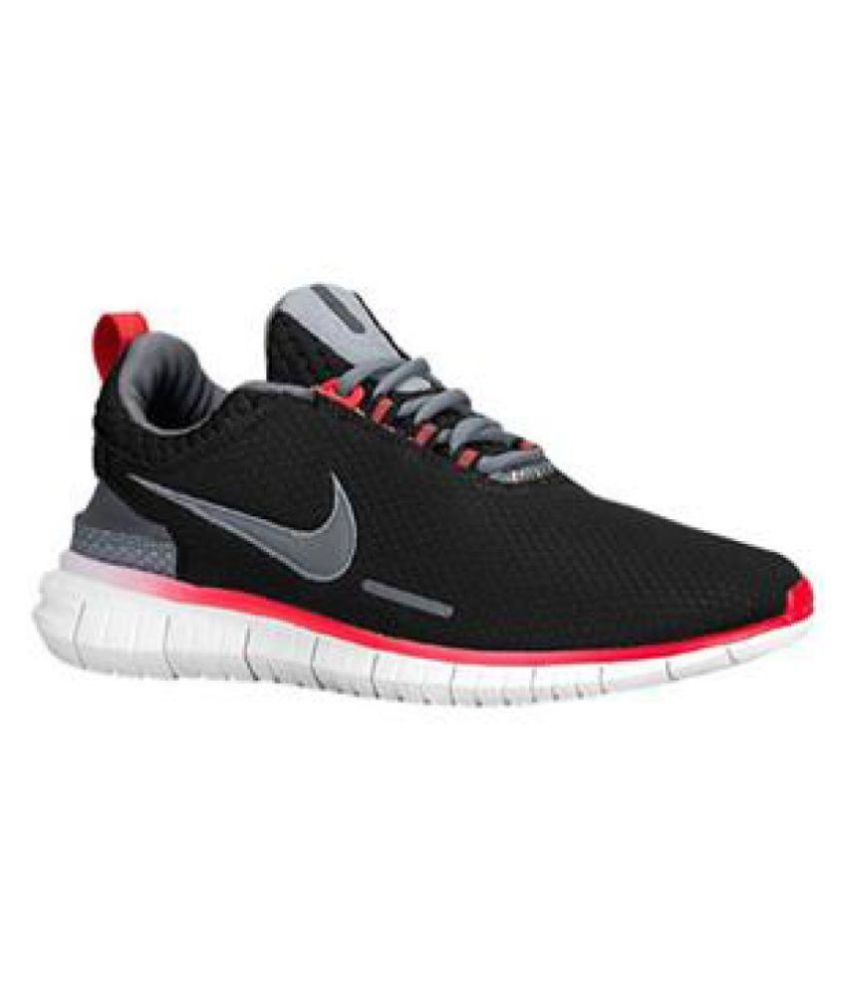 separation shoes d3100 91634 ... Nike FREE RUN OG BREATHE Running Shoes ...