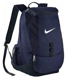 Nike Backpacks  Buy Nike Backpacks Online at Best Prices in India ... 56fe4d16d8040