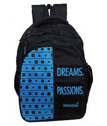 kids school bag & school bag & backpack bag & laptop bag