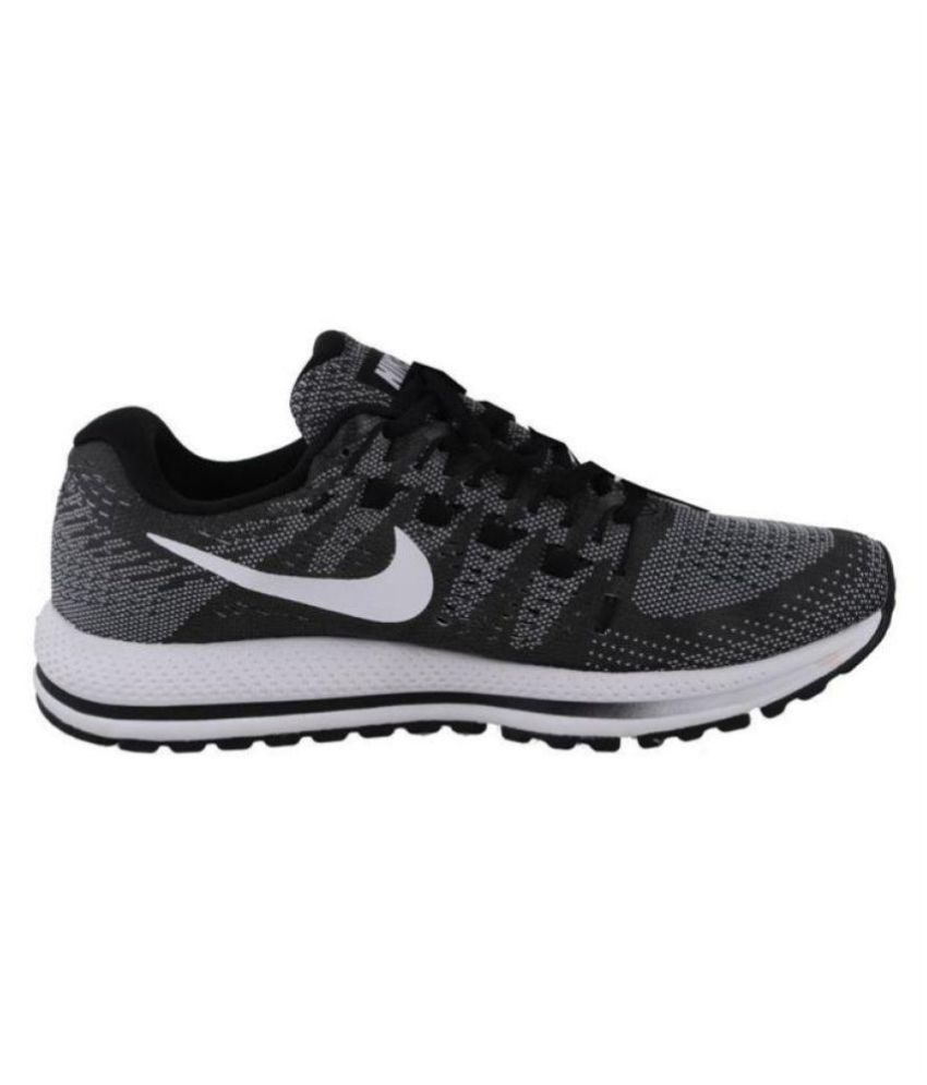 71c0898c7903 Nike AIR ZOOM VOMERO 12 Running Shoes - Buy Nike AIR ZOOM VOMERO 12 Running Shoes  Online at Best Prices in India on Snapdeal