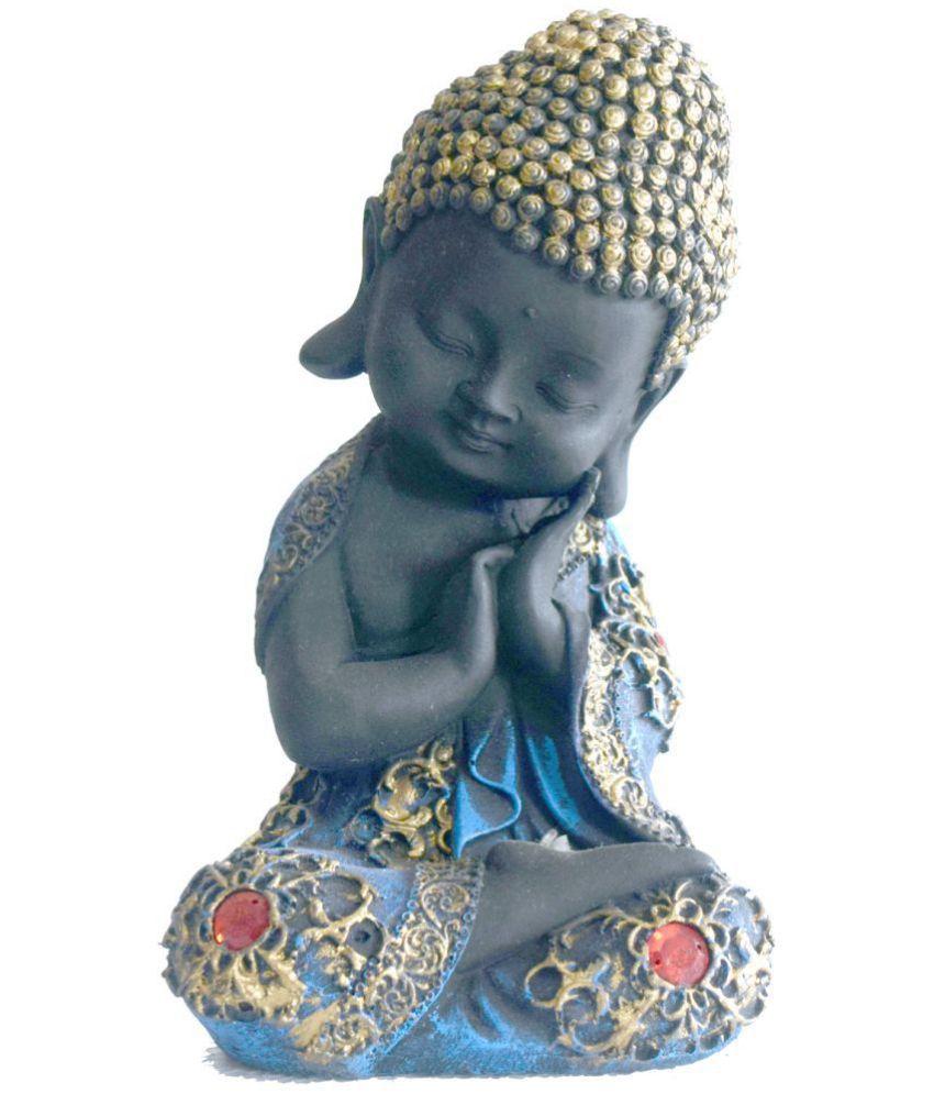 Skynet Buddha Other Idol