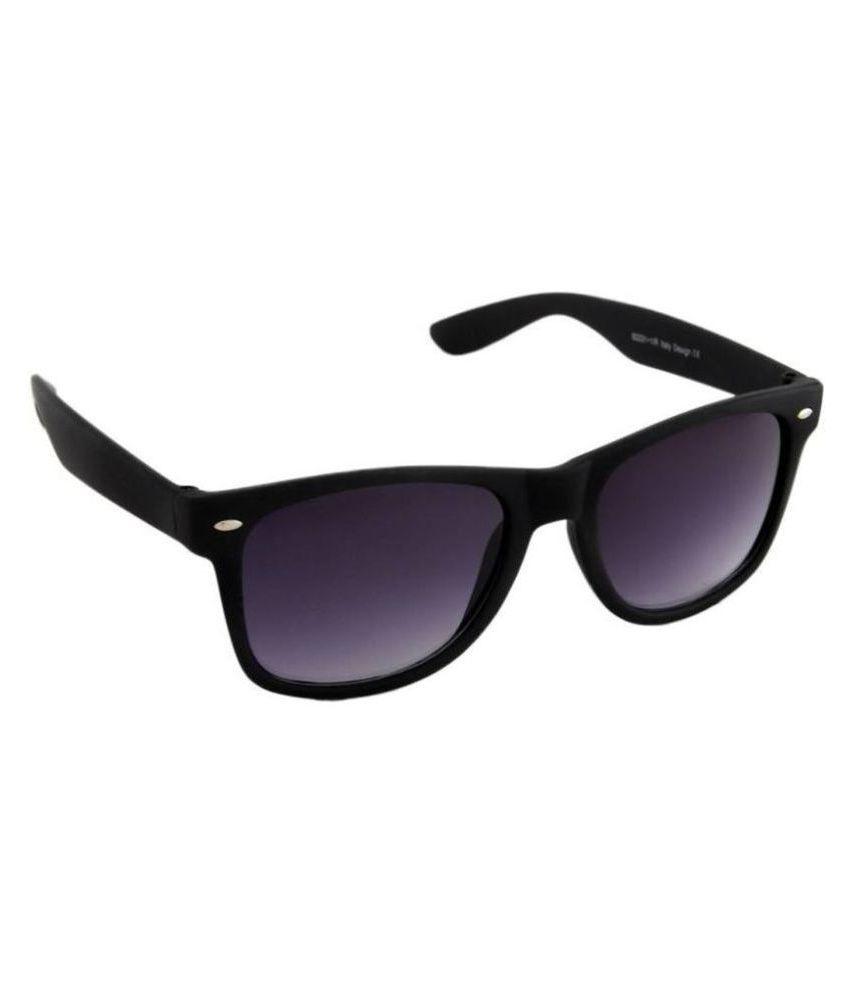 6eb015fbb3b Victoria Secret Sunglasses Combo ( 4 pairs of sunglasses ) - Buy ...