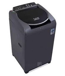 Whirlpool 7 Kg NA Fully Automatic Fully Automatic Top Load Washing Machine