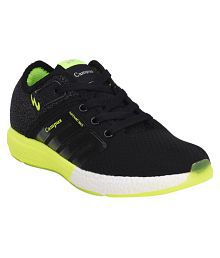 Campus 5G-478C Kids Shoes