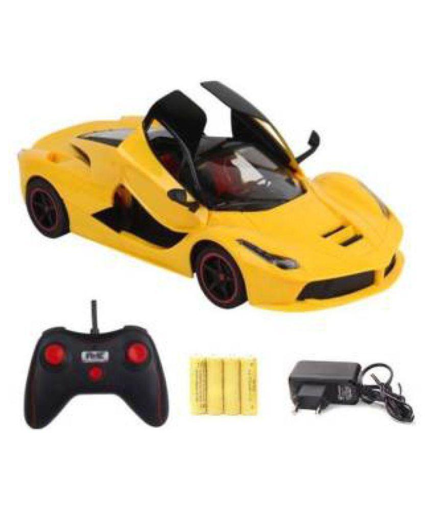 remote control car: Buy remote control car Online at Low ...