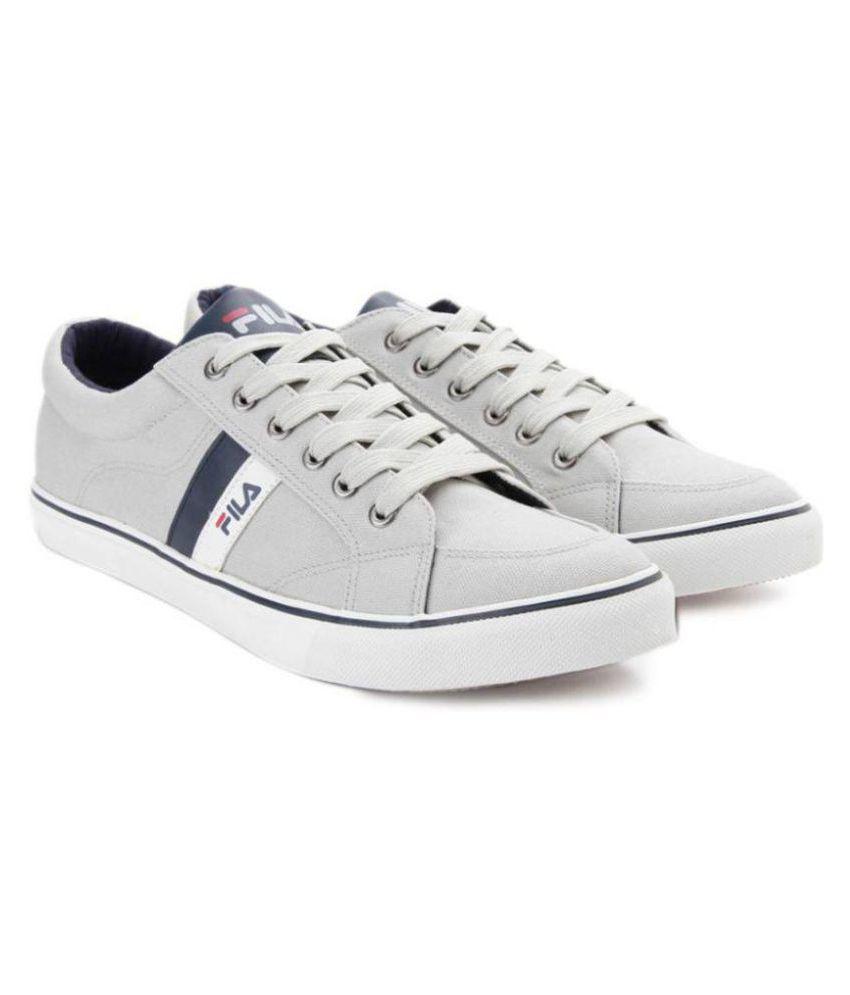 fila shoes advertisement apple stock