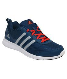 best service da2d3 cc7e1 Adidas Sports Shoes