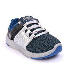 Campus BTC-01 Kids Shoes