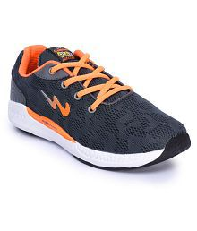 Campus JUPITAR Kids Sports Shoes