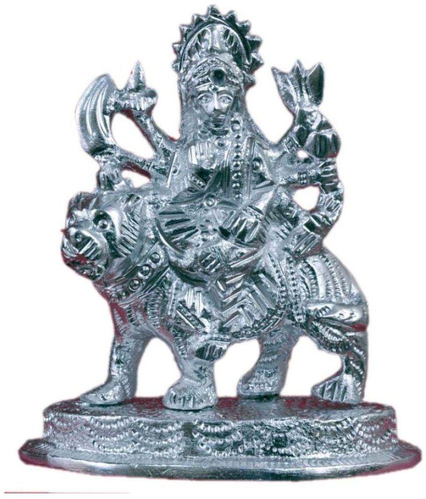 JY Durga Aluminium Idol