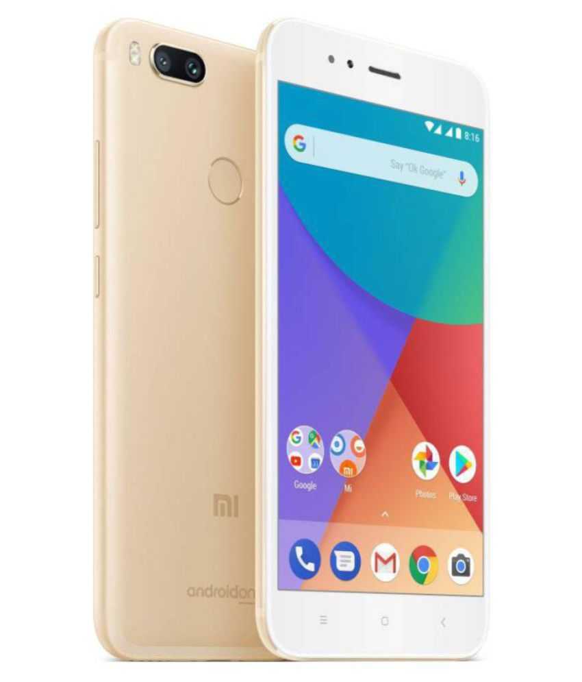 92b695567 Redmi A1 ( 64GB