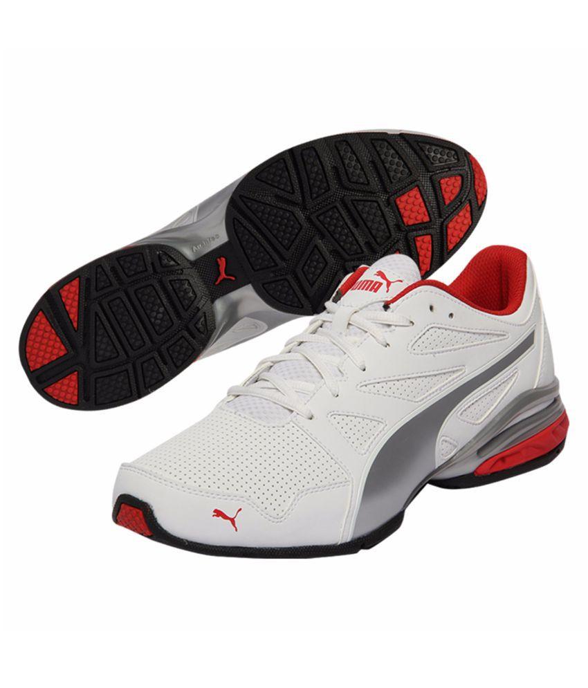 6728f74046a8 Puma Tazon Modern SL FM Running Shoes - Buy Puma Tazon Modern SL FM ...