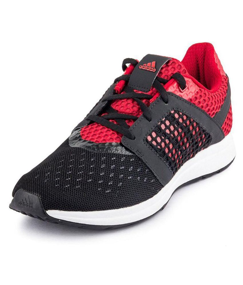 Adidas Shoes List With Price In India