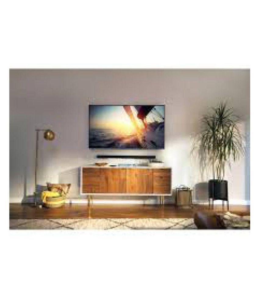 JAPAN LIFE 6 SERIES 31.5 cm ( 32 ) Full HD (FHD) LED Television