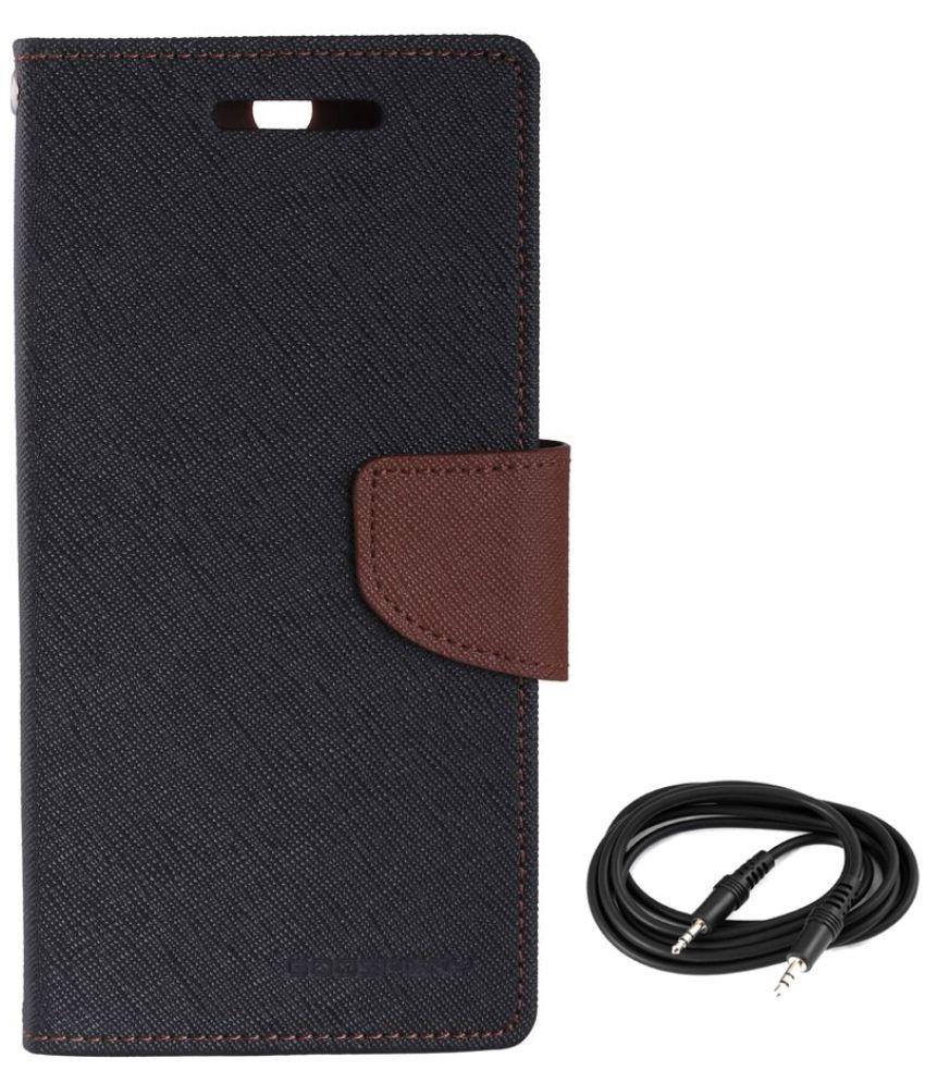 Lg Google Nexus 4 Cases with Stands Avzax - Black