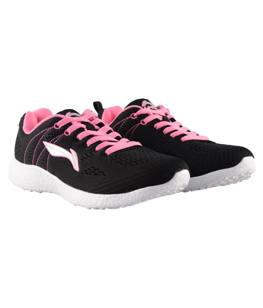 Li-Ning TALARIA (ARCL144) Running Shoes