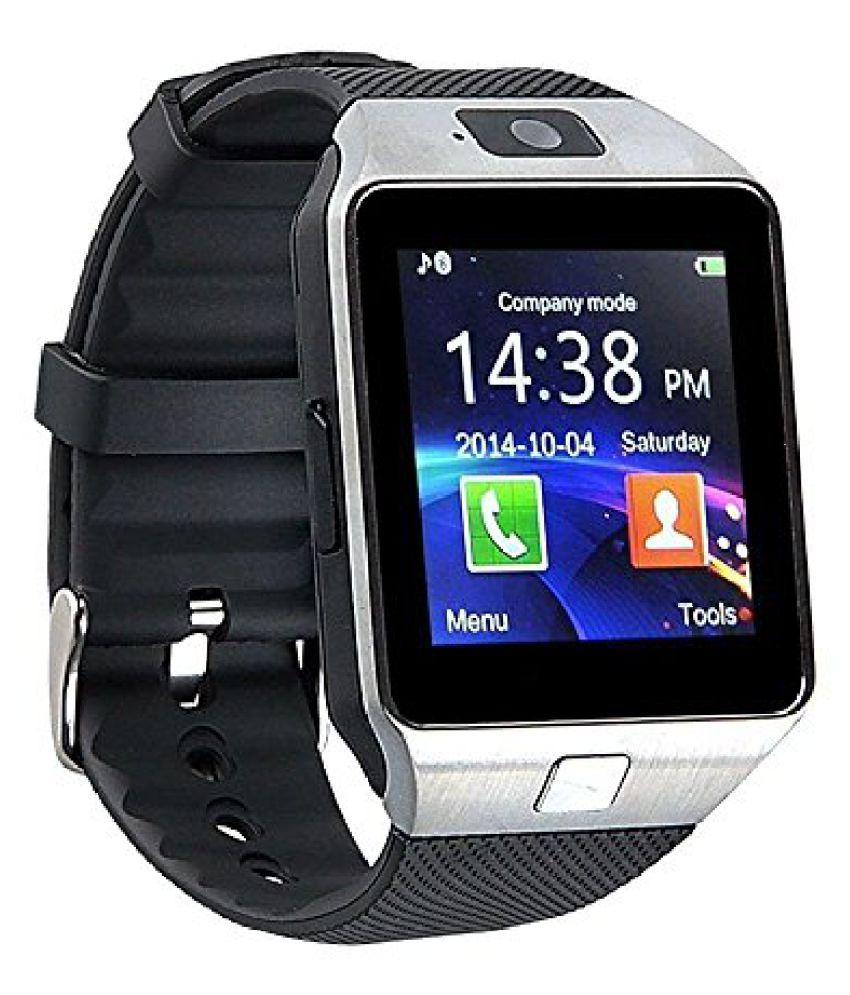 Mobile Link M9 Smartwatch suitable  for XL Smart Watches