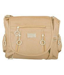 Sling Bags Upto 85 Off Sling Bags Online At Best Prices In India