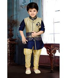 Boys Clothing UpTo 90% OFF  Kids Clothing for Boys Online at Best ... 95f53642e