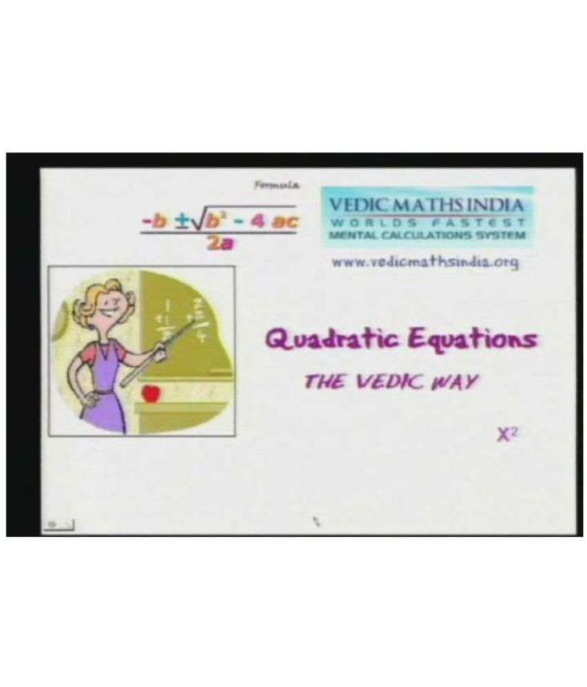 Famous Maths Online Speed Skills Pattern - Worksheet Math for ...