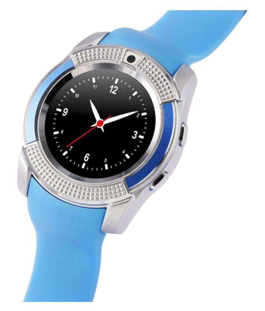 Mobile Link V9 Smartwatch suitable  for A706 Smart Watches