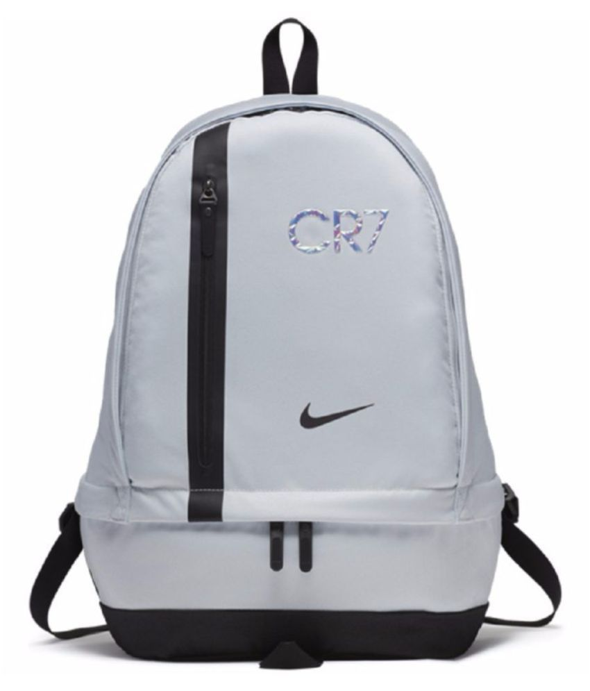 nike off white cr7 backpack buy nike off white cr7. Black Bedroom Furniture Sets. Home Design Ideas