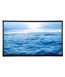 Dutsun DUT2001 50 cm ( 20 ) Full HD (FHD) LED Television