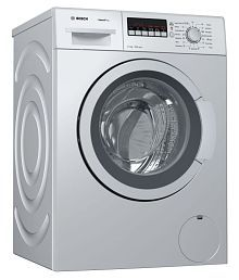 Bosch 7 Kg WAK24269IN Fully Automatic Fully Automatic Front Load Washing Machine