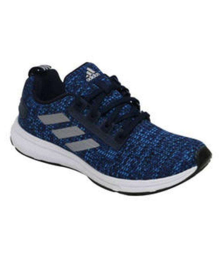 Adidas Sports Shoes For Men Online At Best Price In India